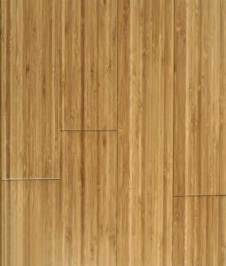 Bamboo -CV-Coffee