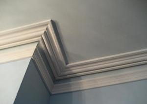 Solid Wood Moulding