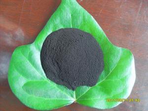 100% Water Soluble Potassium Humate Flake