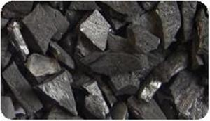 Artificial Graphite ( Various Shapes And Size)