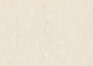 Porcelain Tiles Beige with Pink lines ST28603