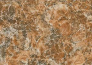 Hot Sale Micro-Crystal Stone Porcelain Tile ZY-JW8003