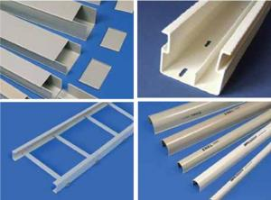 FRP Pultrusion Profiles RR 2