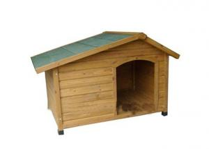 Hot Sale Dog Kennel