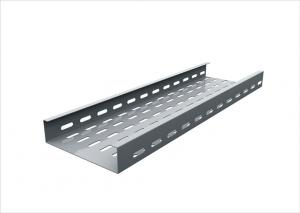 Cable Tray Z130
