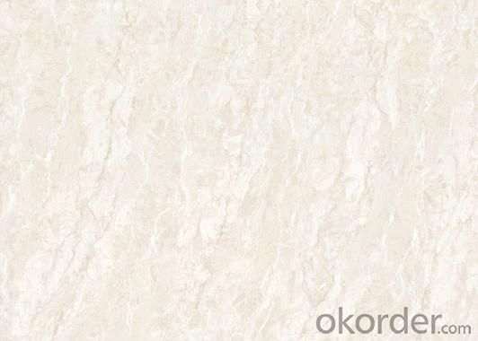 Polished Porcelain Tile C-W8000