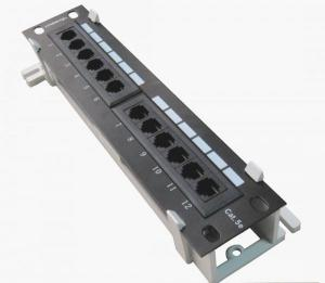 Patch Panel 48 port