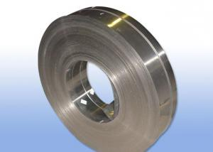 Stainless Steel Strips 304