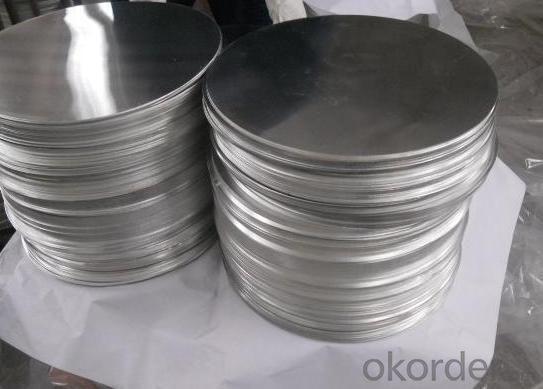 Buy Aluminium Circle Price Size Weight Model Width