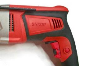 Light Hammer Drill DIY and Construction Power Tools