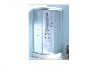 Shower Room SK-S-109