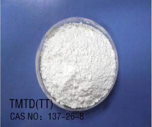 Vulcaniazation Accelerator OBTS/MBS Chemicals In Rubber
