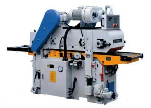 450mm Double-Side Planer With Competitive Price