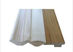 Floor Transition Strips