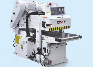 Best Quality Of Double-Side Planer Machinery