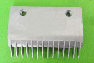 MITSUBISHI Comb Plates Aluminum YS013B578