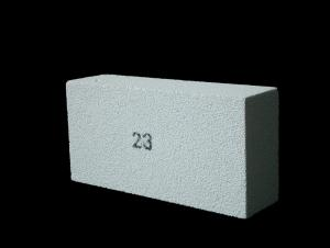 Insulating Fire Brick-MS23