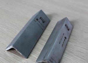 Best Quality for Stainless Steel Angles