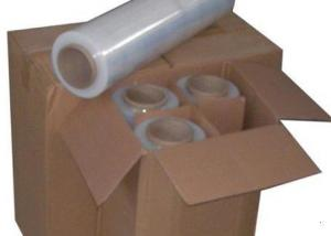 Composite Packaging Materials