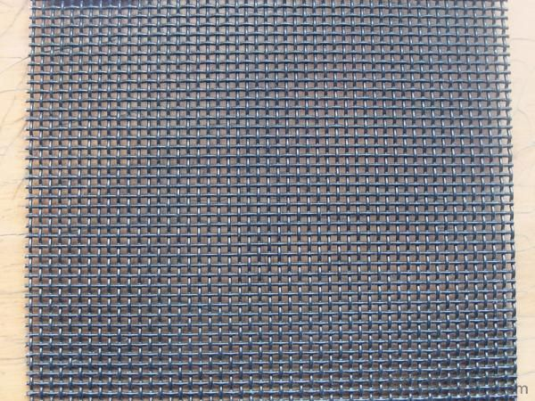 China Stainless Steel Screen Mesh 14x14