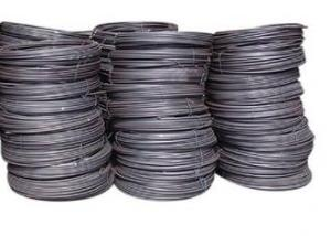 Prime Stainless Steel Wire