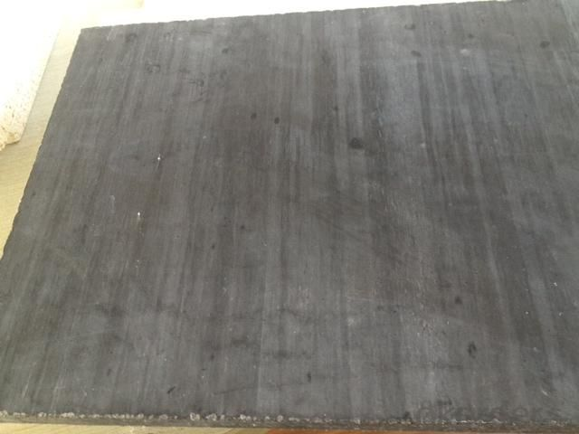 Magnesium Oxide Wall Boards 02