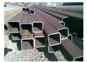 Stainless Steel Tube Stainless Steel Pipe