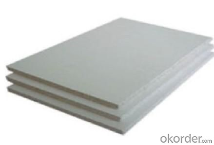Magnesium Oxide Wall Boards 07