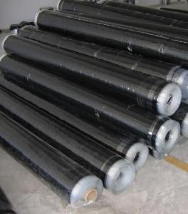 APP Bitumen Waterproof Membrane