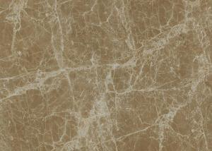 Full Polished Glazed Porcelain Tile ZG-CG001
