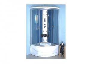 Shower Room SK-S-120