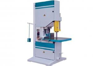 800mm Woodworking Band Saw