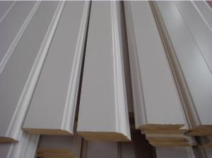 Good Quality Skirting Board