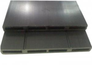 WPC Wall Panel/Cladding CMAX SS14013
