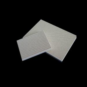 Ceramic Filter Plate 3
