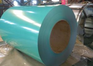 Best Price For Prepainted Aluzinc Steel Coil-JIS G3322