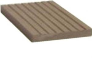 Wood Plastic Composite Panel/Slat Board Panel/Slat Board CMAXSW7111