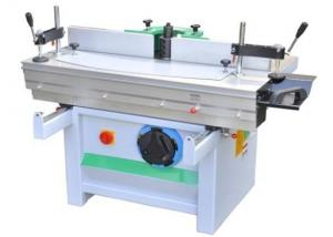 Hot Selling Woodworking Equipment MX5117TW