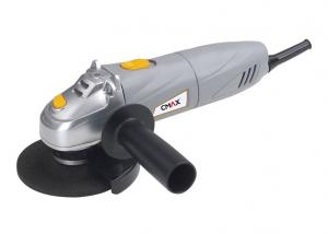 Electric 125mm Angle Grinder