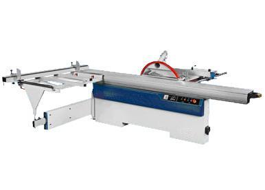 Buy Panel Saw Precision Table Sliding Saw Price Size
