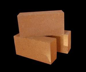 Sintered Fire Magnesite Brick For Sale