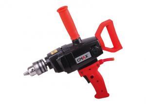 1200W Low Speed Drill