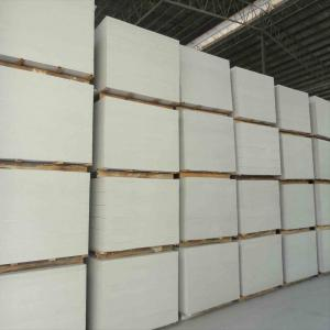LG Calcium Silicate Board (1100 Degree)