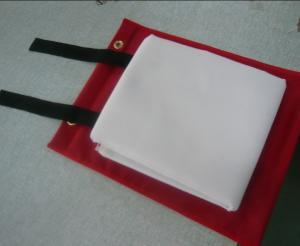 High Quality Fire Blanket CS06