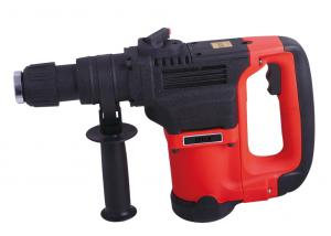 30mm Electric Hammer