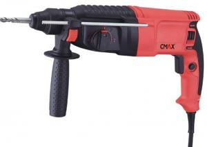 20mm Electric Hammer