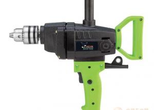 750W Low Speed Drill