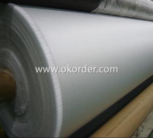 High Quality of Fiberglass Fabrics 200g