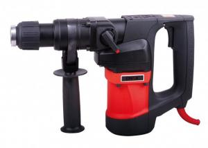 26mm Rotary Hammer  650W