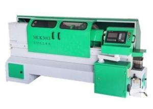 Automatic Wood Lathe For Sale